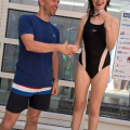 drc5beavne-igre-sos-2018-8