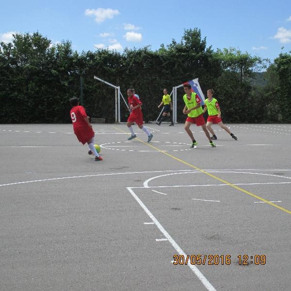 finale-mali-nogomet-05-16-1