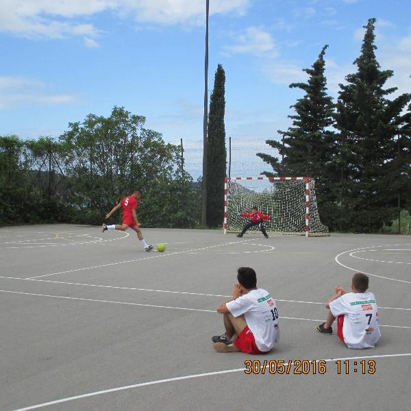 finale-mali-nogomet-05-16-30