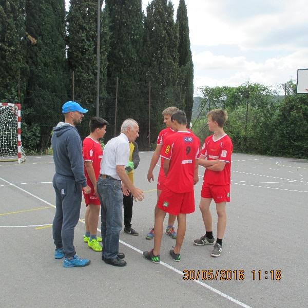 finale-mali-nogomet-05-16-32