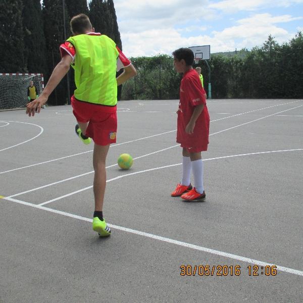 finale-mali-nogomet-05-16-38