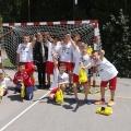 finale-mali-nogomet-05-16-10