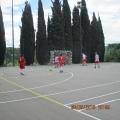 finale-mali-nogomet-05-16-22