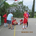 finale-mali-nogomet-05-16-23