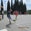 finale-mali-nogomet-05-16-34