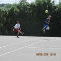 finale-mali-nogomet-05-16-4