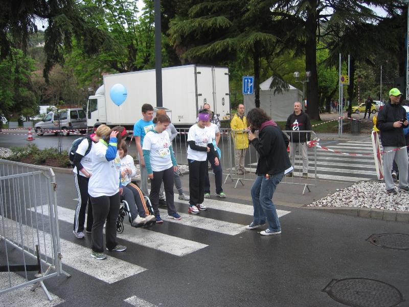 istrski-maraton-16-8