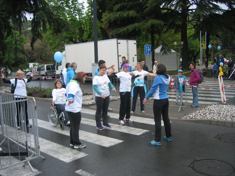 istrski-maraton-16-9