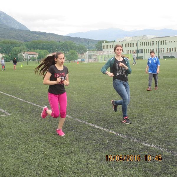atletika-05-16-23_0