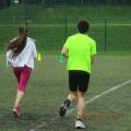 atletika-05-16-26_0