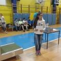 atletika-05-16-28_0