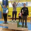 atletika-05-16-30_0