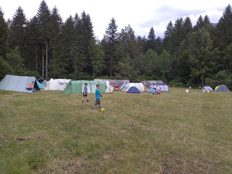 poletni-tabor-7-2016-11