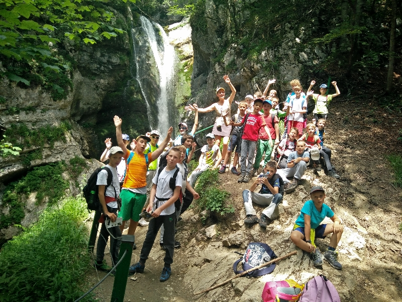 poletni-tabor-7-2016-5