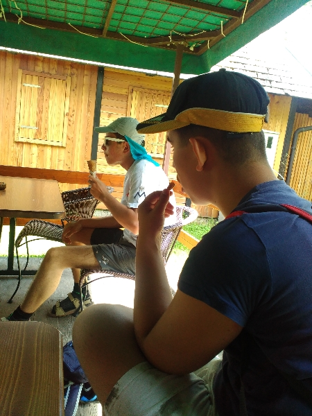 poletni-tabor-7-2016-6
