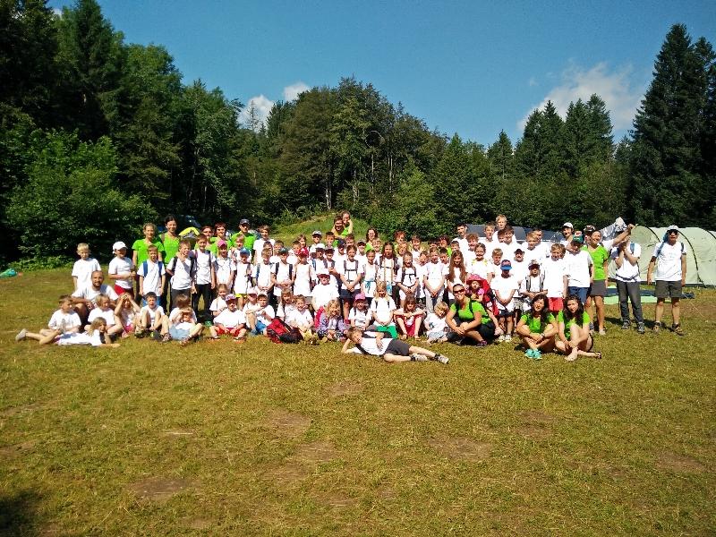 poletni-tabor-7-2016-8