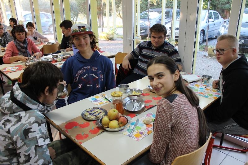 slovenski-tradicionalni-zajtrk-2018-19-1
