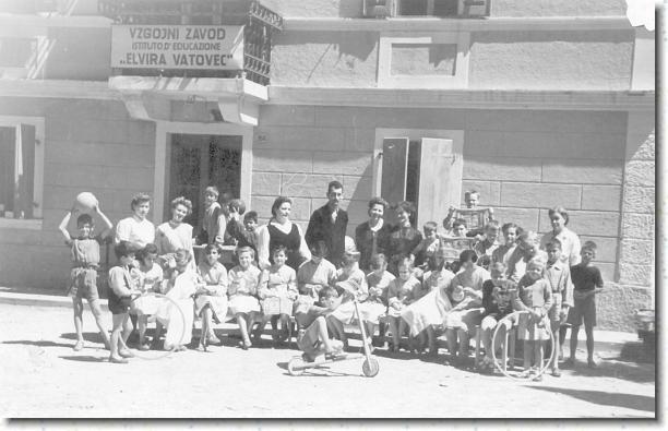 1954_55_skupinska