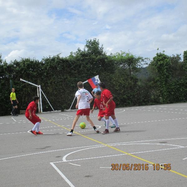 finale-mali-nogomet-05-16-18