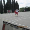 finale-mali-nogomet-05-16-19
