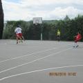 finale-mali-nogomet-05-16-20