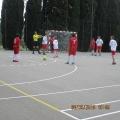 finale-mali-nogomet-05-16-21