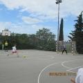 finale-mali-nogomet-05-16-27