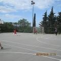finale-mali-nogomet-05-16-28