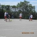finale-mali-nogomet-05-16-8