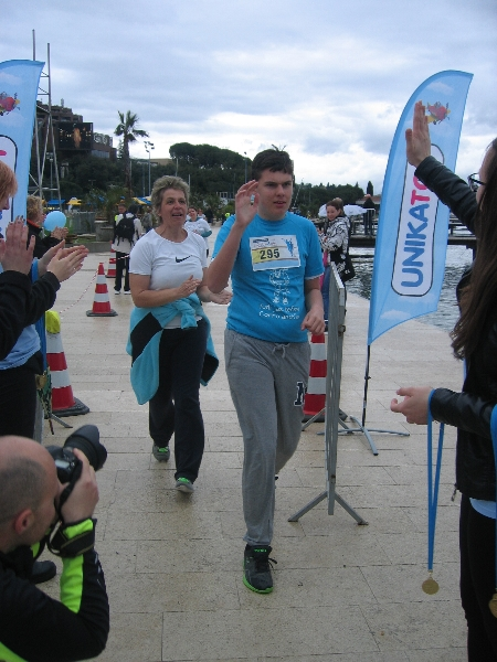 istrski-maraton-16-10