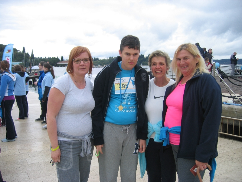 istrski-maraton-16-11