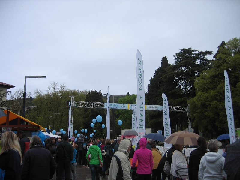 istrski-maraton-16-5
