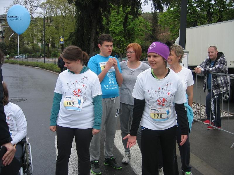 istrski-maraton-16-7