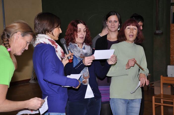tombola-2015-27