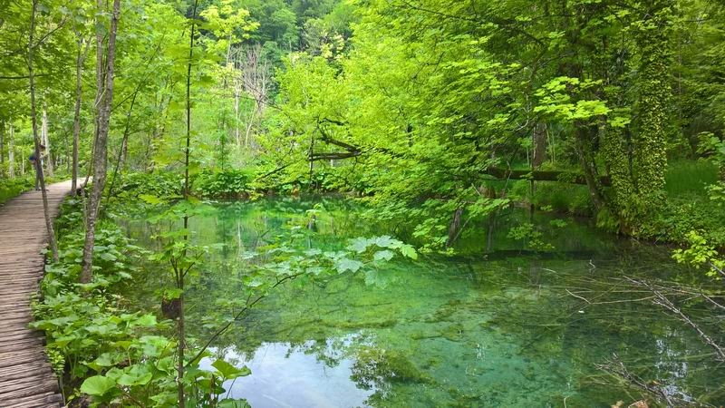 plitvic48dka-jezera-14