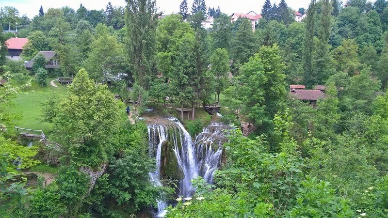 plitvic48dka-jezera-56