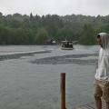 plitvic48dka-jezera-38