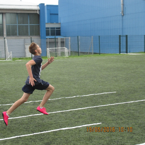 atletika-05-16-14_0