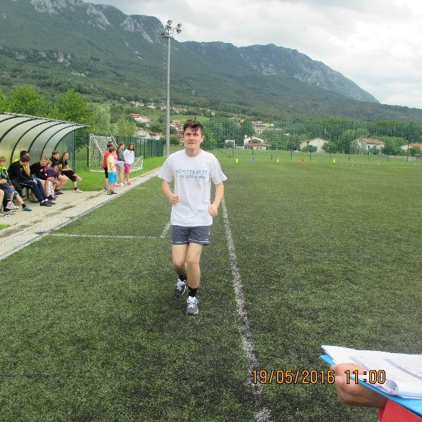 atletika-05-16-27_0