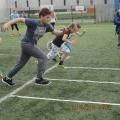 atletika-05-16-31_0