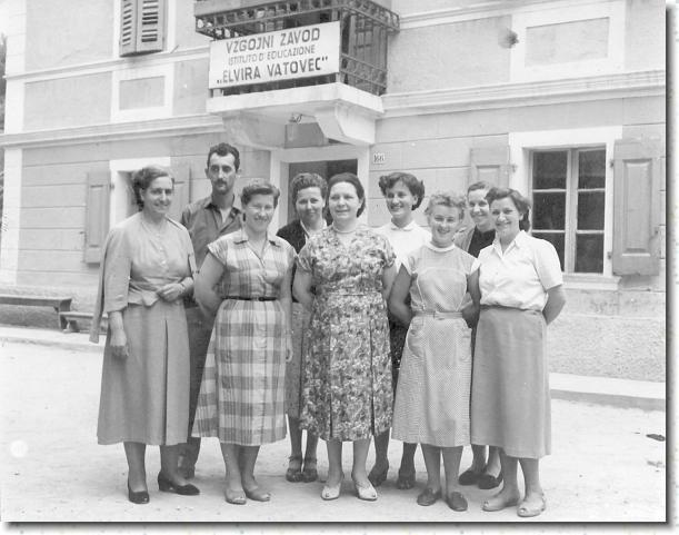 1954_55_pedagoski_zbor