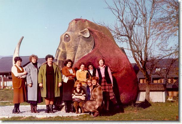 1973_srbija