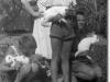 1954_55_rejci_malih_zivali