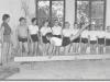 1956_telesna_vzgoja